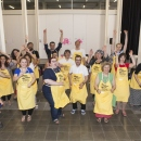 Culturelabs master chefs