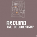 Arduino. El documental