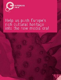 eCreative-flyer