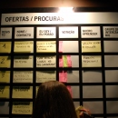 BCC DASHBOARD