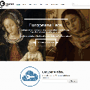 Europeana Labs Home