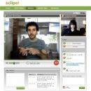 Sclipo Live Cam